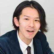 新田の写真