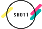 SHOT2