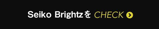 Seiko BrightzをCHECK