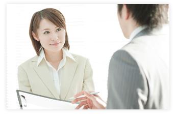日本教育推進財団 監修 コミュニケーション能力2級認定講座とは?