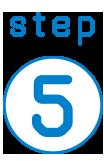 step 5