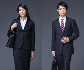 【30%OFF&2着目半額クーポン付き】オリヒカの就活スーツスタイル