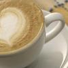 安さとモバイル環境のよさがポイント。就活生ご用達のファストフード&カフェ
