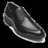 就活は足もとから。先輩たちの経験から導き出された、就活にベストの靴とは!?