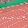 2020年東京オリンピック開催! 活性化する業界は?