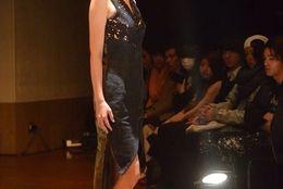 気になるおしゃれサークル「慶應ファッションクリエイター」にはどんな人たちがいるの?