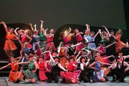 突撃取材! 慶應ダンスサークル「Dancing Crew JADE」とは?