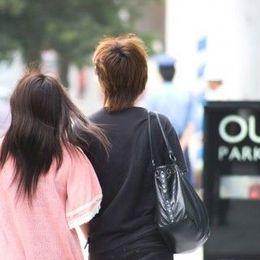 モテたい男子必見! 慶應ガール座談会「女性が喜ぶ初デートは?」