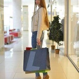 慶應日吉キャンパス周辺のファッション&雑貨店オススメ4選