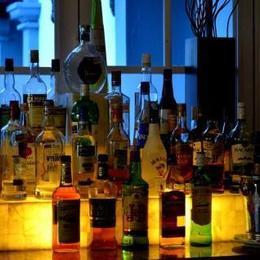 神楽坂探訪!20歳を過ぎたら日本酒、ビール、梅酒・・・自分好みのお酒を探してみませんか?