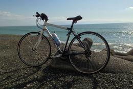 大学時代の思い出づくりに!「自転車旅のすすめ」