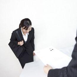 内定解体新書for凡人学生(2)「就活は自分との戦い☆」って筋トレでもしてんの?~前編~