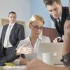 特殊なスキルが必要? 外資系企業の面接ってどんな感じ?