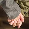 「恋愛管理」が必須!恋する女子が就活中に陥りがちな失敗4パターン