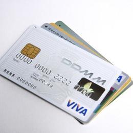 学生におすすめのクレジットカードってある?知っておきたいオススメカード5選