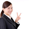 知っておきたいESの成功法則。「実績≒定量的成果」「熱意≒感情/想い」をバランスよく!