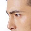 イマドキの就活男子は、眉も整えるのが常識! じゃあ、印象のいい眉ってどんな眉?