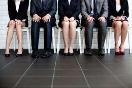 内定解体新書for凡人学生(9)『就活を「入社する企業を選ぶこと」だと思っている凡人学生・マスト・ダイ~後編~』
