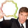 「激励された」「怒られた」。内定辞退を伝えたときの企業の反応は?