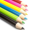 面接で「あなたを色に例えると?」の問いに何と答える?