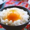 「白米→臨機応変に対応」「納豆→粘り強い」「豚汁→バランスよい」……自分を食べ物に例えると?