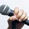 企業説明会で質問力を鍛えるための心得