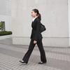【足痛くならない】女性営業マンに聞いた、長時間ヒールで歩いても足が痛くならない3つのコツ