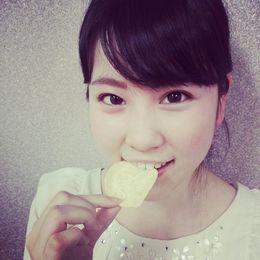 第15回目のおやつは、『サークル新歓&合宿おまかせセット』のポテトチップスサワークリーム&オニオン☆