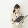 【職場の人間関係】女性が多い職場で気をつけるべきこととやってはいけないこと