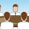 グループ面接を突破する大切なポイントとは?