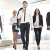 【自己PR】サークル立ち上げネタで「リーダーシップ」が伝わらない理由【企業サイドから見る「自己分析」14】