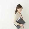 「正社員」「派遣」「パート」「アルバイト」…雇用形態別のメリット&デメリット