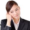 大学での専攻や経験が仕事に結びつかない場合、どんなアピールなら有効か?