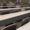 【専門分野は就活の強み?】 大学の「専攻」の採用場面での影響
