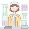 【仕事に役立つ資格カタログ】医療事務