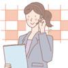 【仕事に役立つ資格カタログ】PRプランナー資格