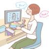 【仕事に役立つ資格カタログ】カラーコーディネーター検定試験