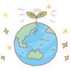 【仕事に役立つ資格カタログ】環境社会検定試験(eco検定)