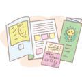 【仕事に役立つ資格カタログ】DTPエキスパート