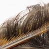 【就活の常識】男性の髪の長さはどれくらいにすべき?