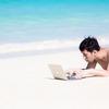 【働く疑問】有給休暇を取るときに会社に理由を伝える必要はあるの?