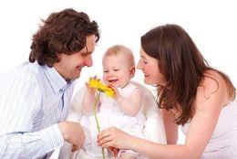 新しい出産の方法! アメリカで徐々に人気が出ている「やさしい帝王切開」ってなに?
