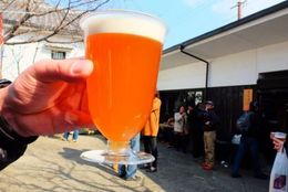 留学生のおもてなしに! 外国人に喜ばれる日本のビール5選