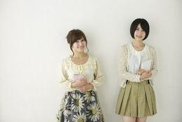 ぽっちゃり女子大生注目! 薄着の季節にも使える「着やせ」ファッション11選