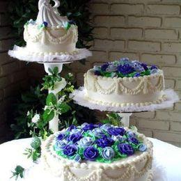 先輩花嫁さんが教える! 自分の結婚式で無駄だったもの5つ