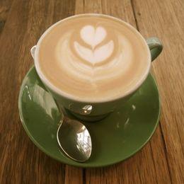 今日のティータイムに試してみる? 世界のユニークなコーヒーレシピ9選