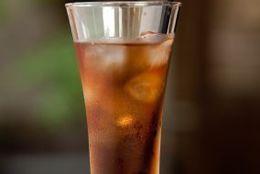 世界中にファン登場! シュワシュワ刺激的なアイスコーヒーってどんなの?