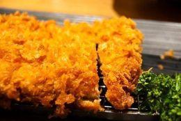 「世界で食べるべき35の食べ物」にランクインした日本食って?