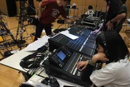 メディア系大規模サークル「早稲田大学放送研究会」を知っていますか?
