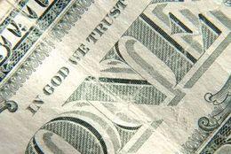 「給料1ドル」で働く世界の有名CEO4人! そのからくりは?